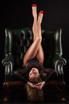 Erotic picture poses