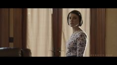 Caitlyn Folley as Angela Burroughs