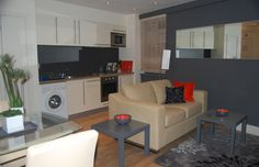 Stunning - Secure Chelsea Apartment - Heart of Central London (NGH but cheaper)