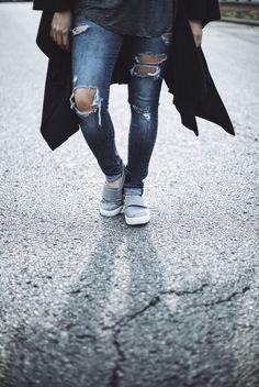 TRAVEL STYLE   The Collaboration Blog   Black Blanket Scarf   Inspyre Boutique   Sunglasses   Rayban Watch  Michael Kors   Shoes   Toms   Denim Jeans
