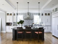 DP_DC-Design-House-2013-Kitchen