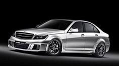 Enquanto a AMG é a preparadora de fábrica da Mercedes-Benz, a Brabus usa o aftermarket para transformar os carros da marca alemã em máquinas verdadeiramente insanas. Conheça a história da preparadora no FlatOut!