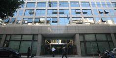 ΑΣΕΠ: «Κλείνουν» οι αιτήσεις για μόνιμες προσλήψεις σε 4 Οργανισμούς