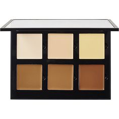 Anastasia Beverly Hills Contour Cream Kit (Light) // Ulta // $40
