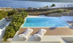 Villas in Mykonos : All villas, suites and 5 star hotel suites in Mykonos included in our portfolio are professionally inspected to make sure all our standards are met. Mykonos Town, Mykonos Greece, Super Paradise Beach, Resort Villa, Fantasy Wedding, Hotel Suites, Luxury Holidays, Private Pool, Greek Islands