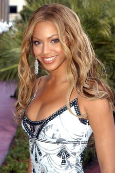 9e6a74911f9b Beyonce s Hairstyle Beyonce Real Hair