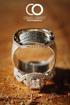Katie   Lane/ Four Oaks Manor Wedding