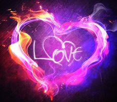 Wallpaper Amor, Heart Wallpaper Hd, Best Love Wallpaper, Smoke Wallpaper, Hallway Wallpaper, Im Sorry Cards, Love Collage, Hd Love, Love Backgrounds
