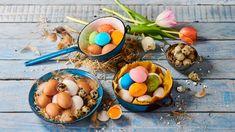 Jak připravit perfektní vaječné hody na Velikonoce a která vejce jste možná ještě nejedli? - BILLA Gusto Academy Benefit, Eggs, Breakfast, Food, Morning Coffee, Essen, Egg, Meals, Yemek
