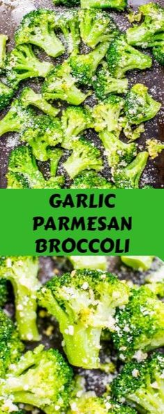 The perfect side dish to any nourishment! Crucifer sunbaked with olive oil and ail then wet with parmesan cheeseflower. Grilling Recipes, Lunch Recipes, Dinner Recipes, Dessert Recipes, Parmesan Broccoli, Garlic Parmesan, Good Healthy Recipes, Vegetarian Recipes, Healthy Eats