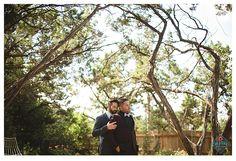 LGBT Wedding Photographer // Austin, Texas // Creatrix Photography #lgbt #austintexas #portraits #poses #photography #weddinginspo #funwedding
