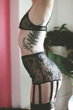 #tattoo #ink pinterest.com/heymercedes