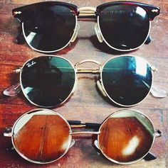 You'll love oakley from here only New apparel New design for you. make yourself look more wonderful with oakley in Ray Ban Sunglasses Sale, Sunglasses Outlet, Sunglasses Women, Summer Sunglasses, Pink Sunglasses, Mirrored Sunglasses, Trending Sunglasses, Wayfarer Sunglasses, Sports Sunglasses