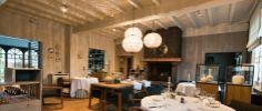 Eyckerhof Bornem Belgium Restaurants, Conference Room, Table Settings, Travel, Furniture, Home Decor, Viajes, Decoration Home, Room Decor