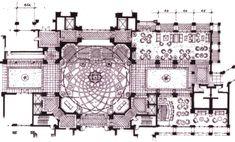 hotels lobby Floor Plan - חיפוש ב-Google