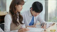 Teen Web, Web Drama, Study Pictures, Avatar Couple, Ulzzang Boy, Korean Drama, Seventeen, Kdrama, Best Friends