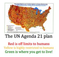 Veracious Agenda 21 United States Map United States Map To 53 Abundant Agenda 21 United States MapClean Cut Agenda 21 United States Map United States Map After Revolutionary War, Graspable Agenda 21 United. Illuminati, Religion, United States Map, State Map, New World Order, Conspiracy Theories, We The People, Wake Up, How To Plan