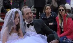 أكثر من 200 ألف طفل تزوجوا فى أمريكا خلال السنوات الـ15 الماضية: أكثر من 200 ألف طفل تزوجوا فى أمريكا خلال السنوات الـ15 الماضية