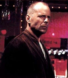 Bruce Willis Pulp Fiction Pictures and Images Picture Site, Bruce Willis, Nice To Meet, Pulp Fiction, Have Fun, Pictures Images, People, Movies, Happy Birthday