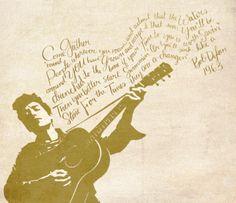 Dylan by Kyla Cole