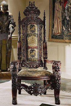 Antique Vintage Mid-Century e mobili moderni Antique Furniture For Sale, Gothic Furniture, Affordable Furniture, Rustic Furniture, Luxury Furniture, Vintage Furniture, Cool Furniture, Modern Furniture, Outdoor Furniture