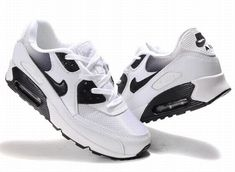 the latest d24e5 9667f Nike Air Max 90 Hommes,chaussures nike running femme,chaussures air max