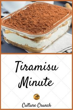 Easy Cake Recipes, Sweet Recipes, Cookie Recipes, Dessert Recipes, Low Carb Desserts, Easy Desserts, Desserts With Biscuits, Tiramisu Cake, Italian Desserts