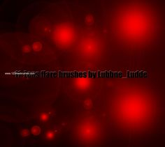 Lens Flare - Download  Photoshop brush http://www.123freebrushes.com/lens-flare-3/ , Published in #Abstract, #Flare, #FlarePhotoshop, #Fractal, #FractalBrushCs6, #FractalBrushesPhotoshopCs2, #FreeFractalBrushesForPhotoshopCs5, #FreeLensFlares, #LensFlare, #LensFlareBrush, #LensFlarePhotoshop, #LensFlarePhotoshopBrush, #LensFlarePhotoshopBrushes, #LensFlarePng, #OpticalFlare, #PhotoshopFlare, #PhotoshopFlareEffect, #PhotoshopSunFlare. More Free Abstract Brushes, http://www.123