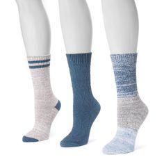 Century Star Baby Infant Toddler Boys Grils Lovely 5 Pairs Basic Comfort Seamless Socks