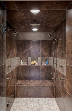 Great Shower!!!