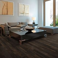 Shop Pergo Gano Oak Wirebrushed Laminate Flooring At Lowes Canada Find Our Selection Of The Lowest Price Guaranteed With Match