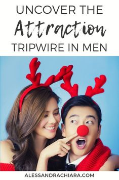 There is a secret attraction tripwire in your man's mind, and when you trigger it, he will do his best to satisfy and to make you happy every step on the way. If you want to uncover it, check out our short guide Relationships Love, Relationship Advice, Attraction Facts, Facts About Guys, Flirty Texts, How Can I Get, Love Facts, Getting Him Back, I Want Him