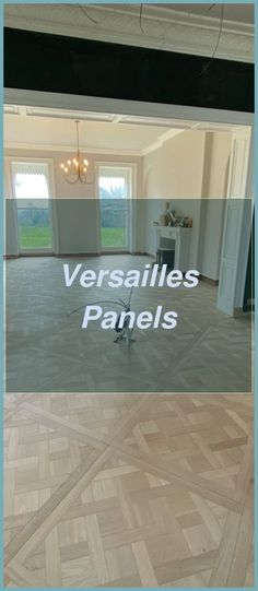 Versailles Panels  | Types Of Panelling | 70S Wood Paneling | Peel And Stick Wood Wall | Wall Panel Ideas Cheap. #artwork #Versailles Parquet Stick On Wood Wall, Peel And Stick Wood, Woodworking Plans, Woodworking Projects, Cheap Artwork, Paneling Makeover, Painting Wood Paneling, Wood Panel Walls, Panelling