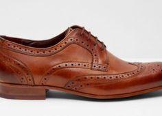 fa11c332c6e3e How to properly shine your shoes - Bloke and Fella