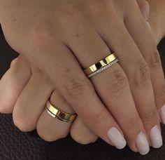 Wedding Couple Ring New Design beyond Matching Wedding Bands Edmonton underneath… – Alliance – Alliance Mariage Matching Wedding Rings, Cool Wedding Rings, Wedding Matches, Wedding Jewelry, Wedding Bands, Matching Rings, Matching Promise Rings, Matching Couples, Engagement Rings Couple