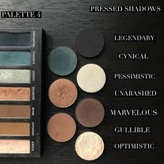Addicted to Younique Make up Eyeshadow Looks, Makeup Eyeshadow, Eyeshadow Palette, Orange Eyeshadow, Younique Eyeshadow, Addiction, Younique Presenter, Love Makeup, Make Up