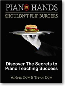 Piano Teaching Book - How to teach piano to kids | Teach Piano Today.  Might be interesting to check out this book.