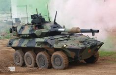 Iveco Defence Vehicles to deliver 10 Centauro II armored vehicles to the Italian Army - Defense Forces Military Armor, Military Guns, Army Vehicles, Armored Vehicles, Italian Army, Tank Destroyer, Armored Fighting Vehicle, Battle Tank, Military Equipment