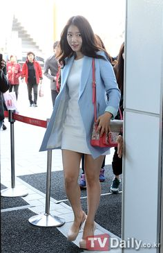 박신혜,모델,봄,팬사인회,spring,styke,model,fashion,beauty