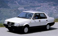 Fiat Regata (1)