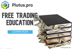 Learn More New Market, Stock Market, Free Education, Entry Level, Investing, Learning, Teaching, Studying
