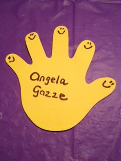 Sending out a thank you to Angela Gazze for making a contribution at our Helping Hands Spring Plant & Bake Sale on April 30, 2016 at the Hope 4 Her Hand Made and Local Gift Show in support of Herizon House.