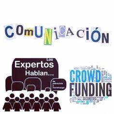 Comunicación, Patrocinio y Mecenazgo http://ideassoneventos.blogspot.com.es/?m=1 #ideassoneventos #comunicación #patrocinio #mecenazgo #actos #características #deportivos #diferencias #eventos #grandes #objetivos #organización