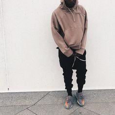 Hype'in Street Wear