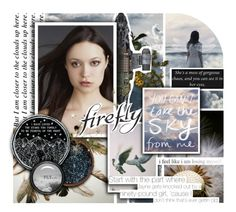 """""""Light as Air"""" by faylane ❤ liked on Polyvore featuring art"""