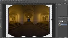 In this video tutorial, I will show you how to correct common problems with stitched panoramas by transforming and cropping your final image. Interior Photography, Photography Tips, Mirror, Create, Image, Mirrors, Photo Tips