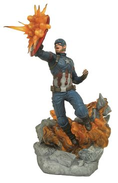 http://news.toyark.com/2017/12/20/now-stores-dst-new-marvel-collectibles-281327