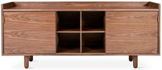 Mimico Cabinet by #G