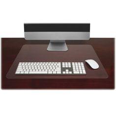 8 best ideas images desk protector bureaus desk rh pinterest com