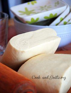 La pâte feuilletée, étapes par étapes